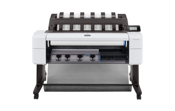 CBE-Wide-Format-Technical-Printers-4